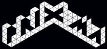 logo-prixma-web