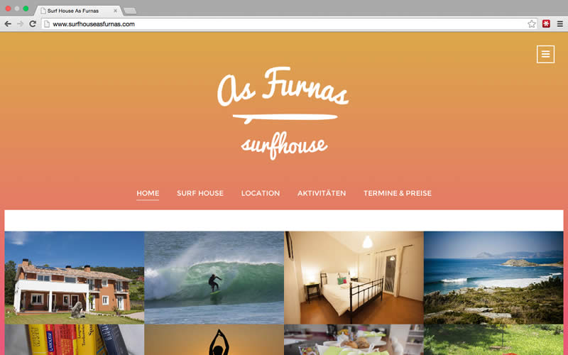 surf-house-as-furnas